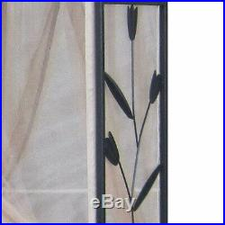 Outdoor Garden Gazebo 3x3M with sides Mosquito Curtains Wedding Party Marquee